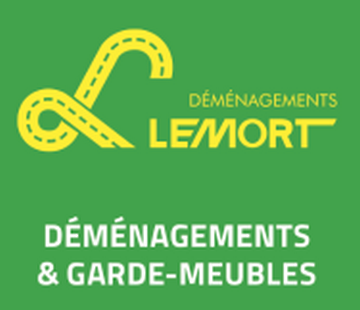 carrostruckcenter.com_32-demenagements-lemort