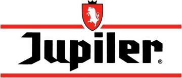 carrostruckcenter.com_60-jupiler