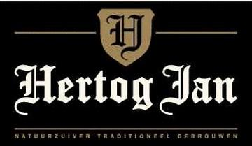 carrostruckcenter.com_62-hertog-jan