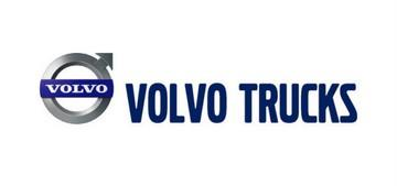 carrostruckcenter.com_71-volvo-trucks