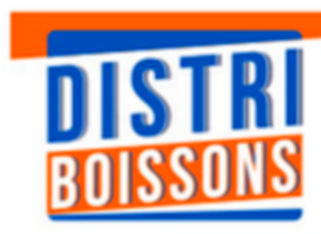 carrostruckcenter.com_77-distriboissons