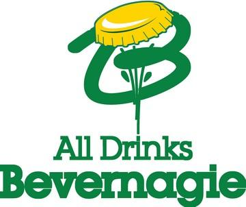 carrostruckcenter.com_83-all-drinks-bevernagie